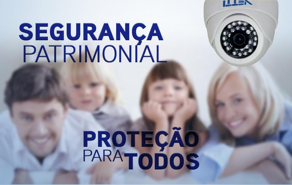 Segurança_Patrimonial_responsivo - Ingá Vigilância