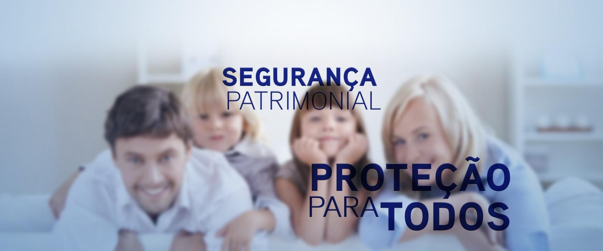 Segurança Patrimonial - Ingá Vigilância